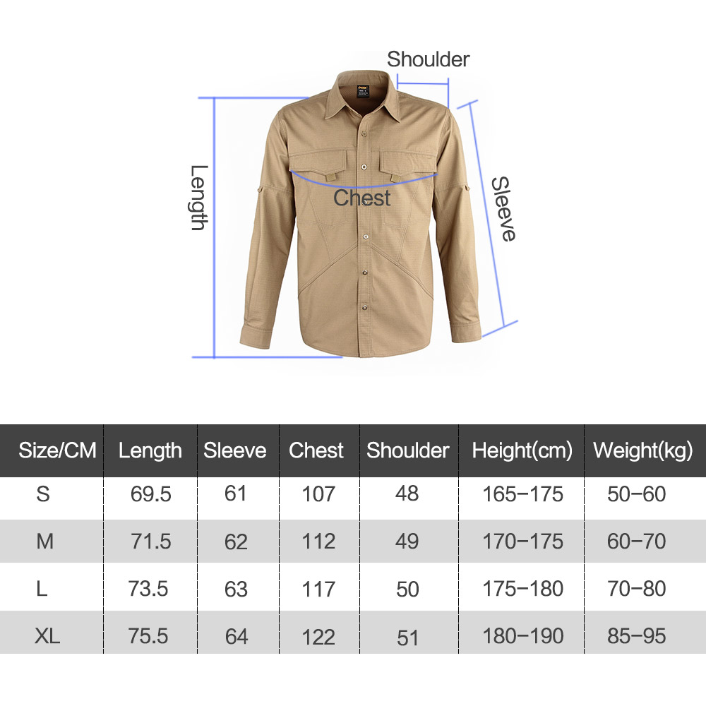 Men's Long-sleeved T-shirt Combat Men's Camouflage Clothes Long-sleeved Outdoor Sportswear Thin section