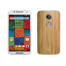 "Unlocked Verizon Motorola XT1096 XT1097 4G LTE cell phone 13MP 5.2"" Screen Quad core 2GB RAM 16GB/32GBROM"