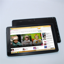NEW windows8.1 tablet 8 inch Intel Atom Z3735E ips Tablet PC 1G/16GB WIFI bluetooth HDMI Dual Cameras