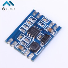 7V-28V to 5V  DC-DC Step Down Power Supply Module Voltage Buck Converter 3A Fixed Output Chip Power Supply Board