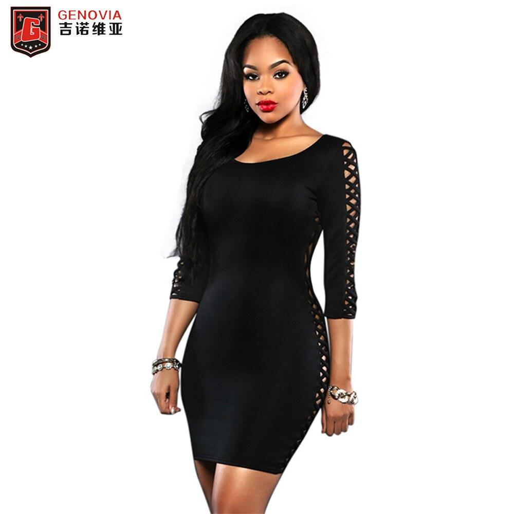 Fashion mia complaints - Online Whole Fashion Mia From China