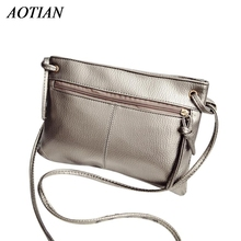 Women Handbag Sac Femme Fashion Zipper Women Shoulder Messenger Bag Purse Solid Clutch Bag Designer Handbags Crossbody Bag 37M20