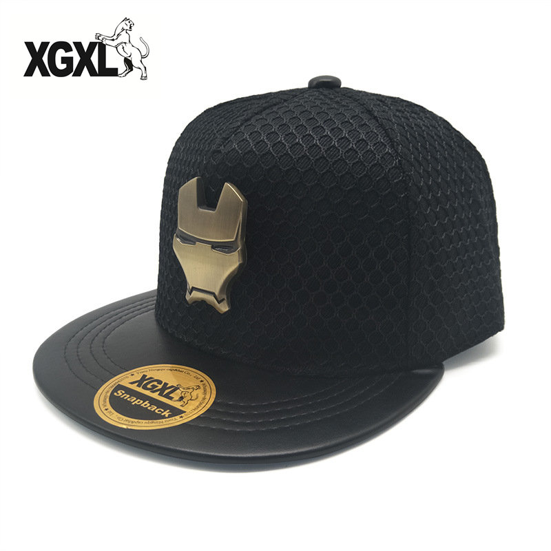 ad871ab52744d Buy avengers snapbacks and get free shipping on AliExpress.com
