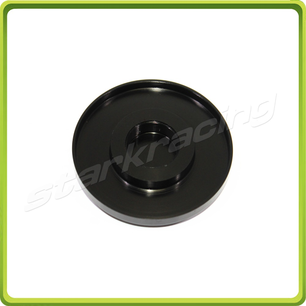 AMTA RACING CNC Rear Wheel Fork Axle Crash Sliders Cap Cover Fits For BMW R1200GS LC 2013 2014 2015 2017 Black color<br><br>Aliexpress
