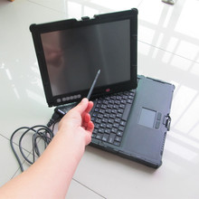 used computer price best nec touch screen laptop for car diagnostic without hdd ram 4g for mb star c3 c4 for bmw icom
