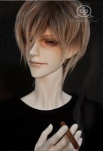 HeHeBJD ios 1/3 bjd doll CHAOS free eyes Resin Figures 72 cm body supiadoll luts volks hot bjd Toy gifts