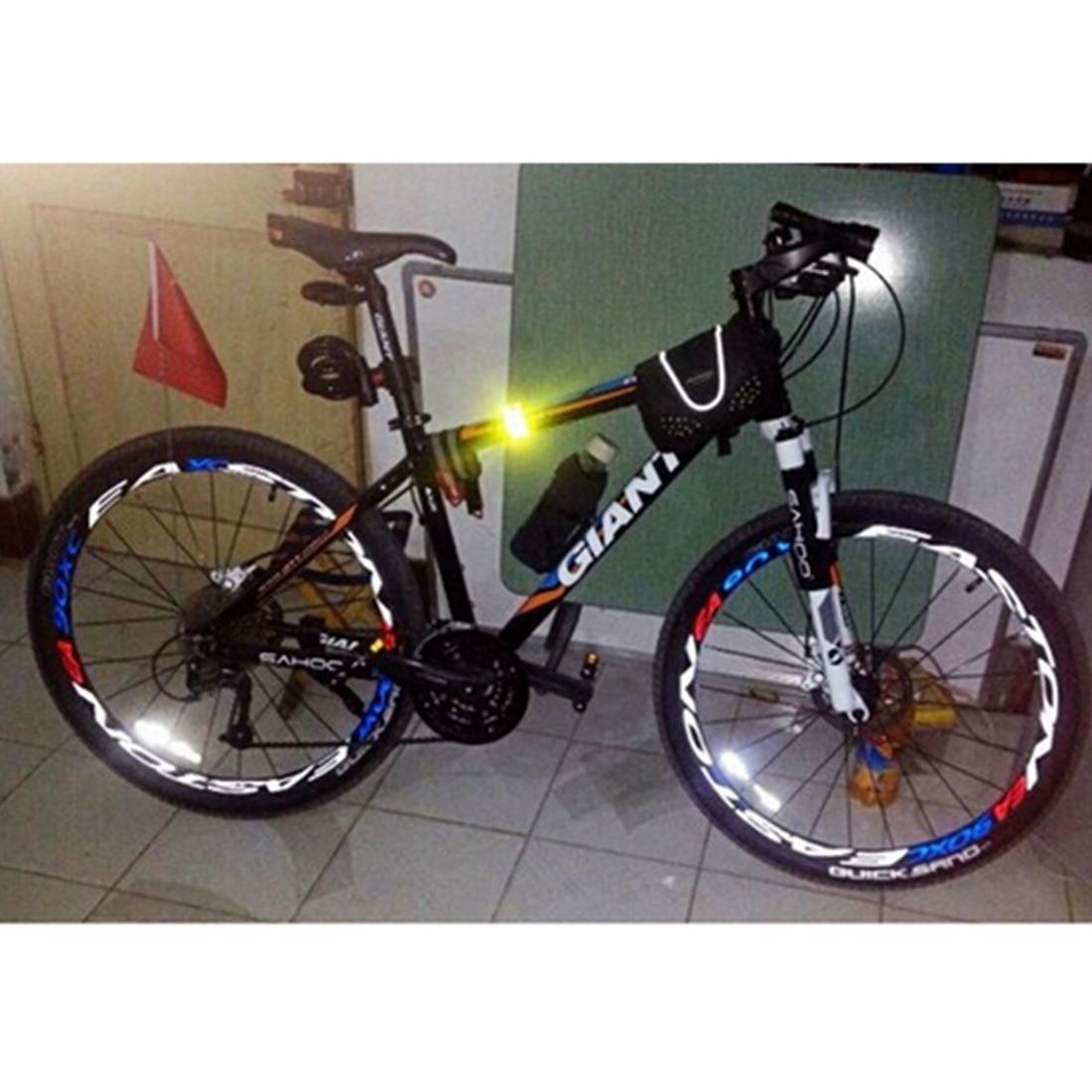 Race Face Next SL Crank Decals Set Sticker Mountain Bike Adhesive Dark Blue 2Pcs