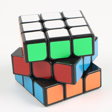 Buy 3x3x3 Cube Puzzle Magico Classic Toy Puzzle Magic Cube Fidget Speed rubik's cube Educational Gifts Detachable Rubik Cube for $2.85 in AliExpress store