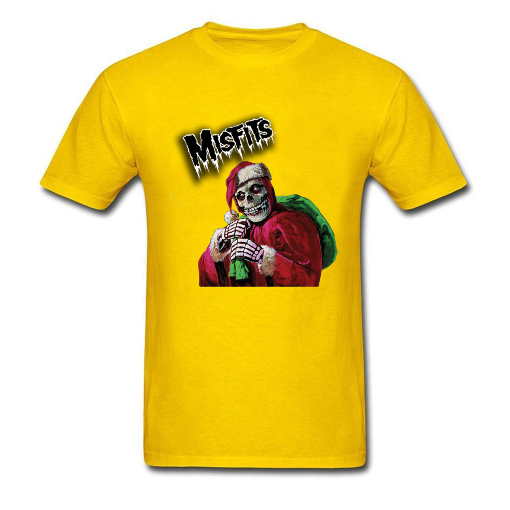M-XMAS-DL15M2_yellow