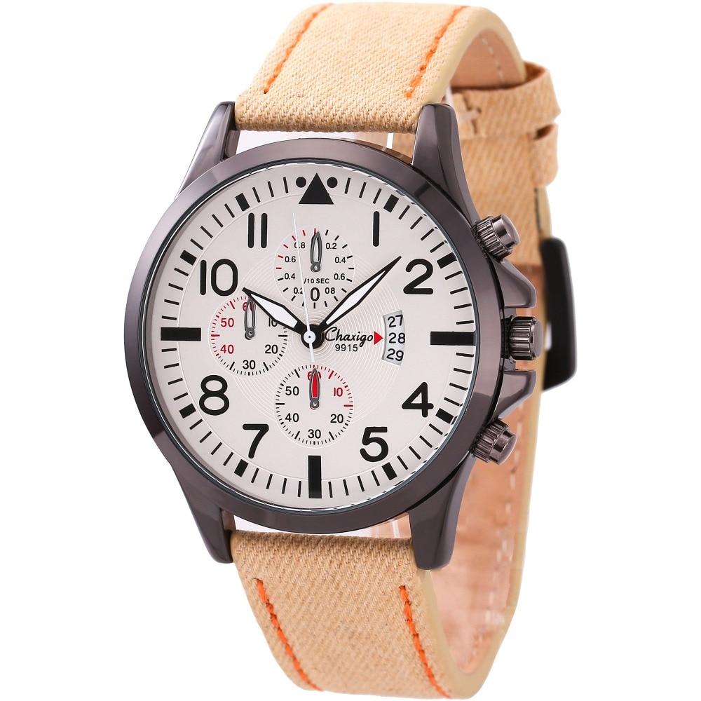 En ligne horloge achetez des lots petit prix en ligne horloge en provenance de fournisseurs for Prix horloge