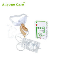 Buy Family Nursing Female urine receptor access toilet pumpship Women nursing urine bags for $7.92 in AliExpress store