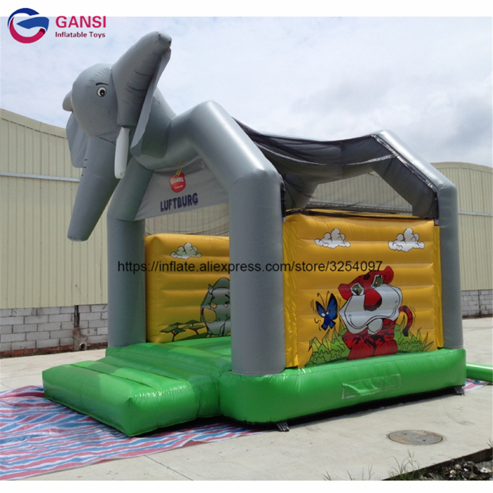 inflatable castle95