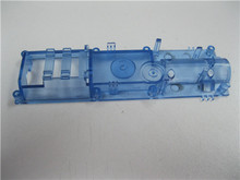 cnc milling rapid prototype model/precision mold & tool/cnc mold making cheap plastic injection molding