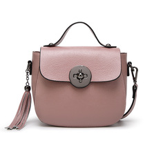 2017 summer pig kit star with the paragraph Women Crossbody bags Small Women Bag Messenger Shoulder Sling Purse Lady Handbag