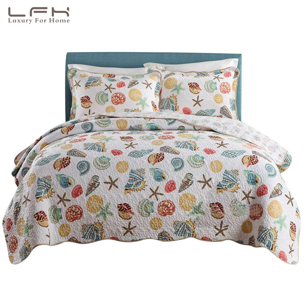 bed cover blanket (6)