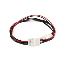 Buy 10 Pcs JST-XH Plug 3S Lipo Balance Wire Extension Lead 22cm RC Car Plane for $2.45 in AliExpress store