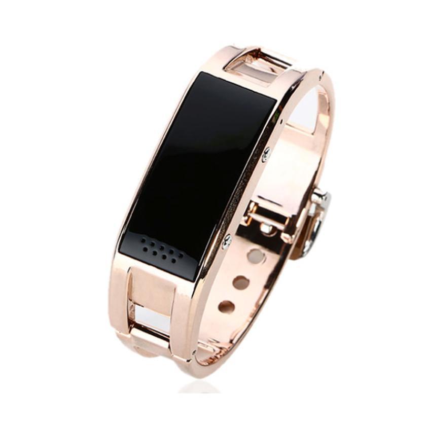 MALLOOM men watches 2017 luxury brand ultra thin gold waterproof 30m LED Digital sport watches men luxury top brand #YH25<br>