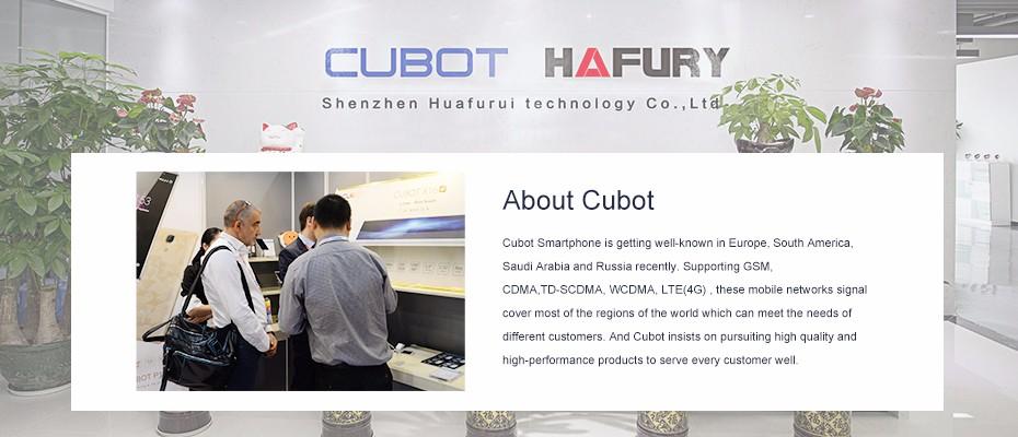 cubot-930