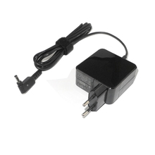 EU US Plug Laptop Ac Adapter Laptop Charger For Asus 19v 2.37a 45w 4.0mm*1.35mm For Asus UX305F UX21A UX31A UX32A UX32V