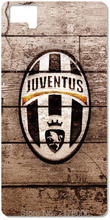 For BQ Aquaris M5 E5 E6 M5.5 X5 Plus For Nokia Lumia 520 630 930 For Blackberry Z10 Z30 Q10  Juventus Football Phone Case Cover