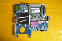 Wholesale  5720 5720 5715Z 5320 5315 MBALD02001 ICL50 L07 LA-3551P laptop motherboard for acer 100% full tested OK