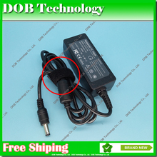 For Toshiba NB200 NB201 NB202 NB203 NB204 NB205 Laptop Netbook AC Adapter Battery Charger 19V 1.58A(China)