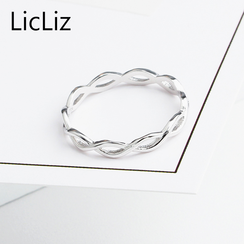 absolute rings for women