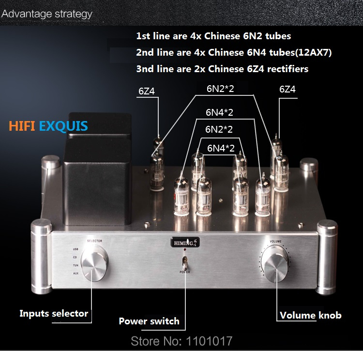 Himing_Rivals_Wada_Shigeho Style_Tube_PreAmp_4-1