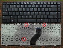 New Free Shipping Laptop US Keyboard for HP Pavilion DV6000 DV6200 DV6300 DV6400 DV6500 DV6700 DV6800 dv6900