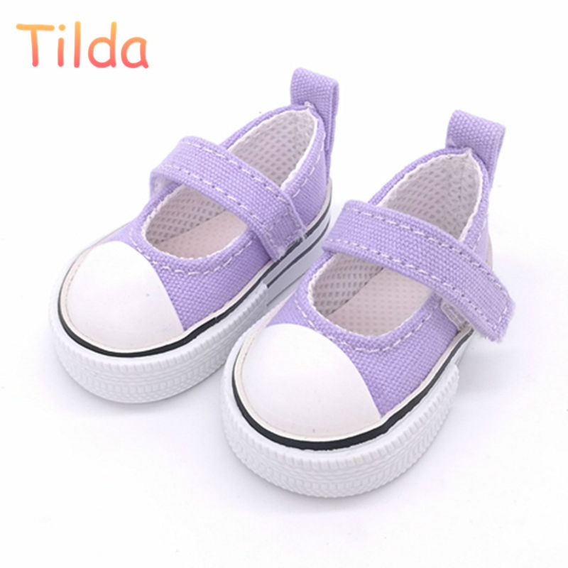 doll shoes 6003 02