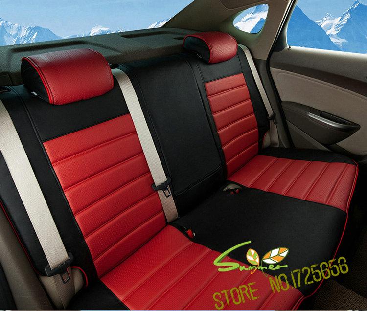 SU-YFAEG 005 car cushion set (9) 56