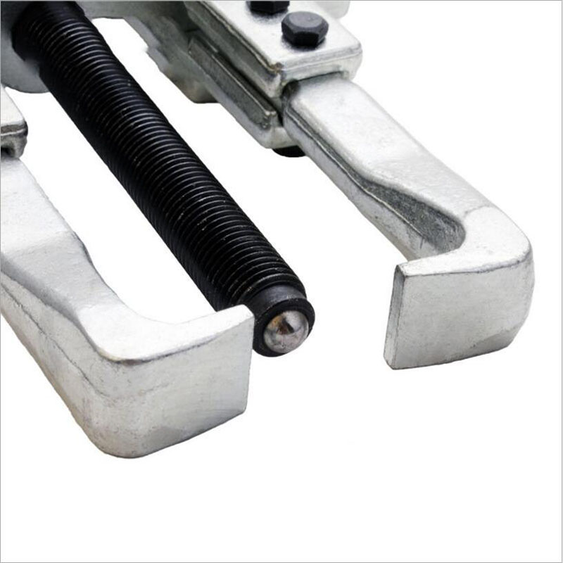 Repair-parts-forging-2--Auto-Car-Bearing-Puller-Beam-Pulley-Bearing-Remover-Puller-Tool (1)