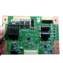 Original for LG 42LV5500 LED Driver Board T315HW07 V8 LED DRIVER BD 31T14-D06 LED TV INVERTER Working Good