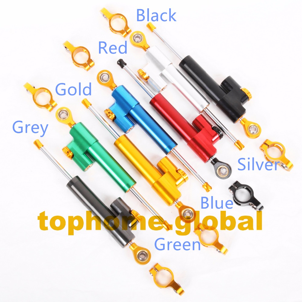 8 Colors Motorcycle CNC Accessories Steering Damper Stabilizer Reversed Safety Control For Buell XB12R XB12S XB12X T XB9 Tesi 3D<br><br>Aliexpress