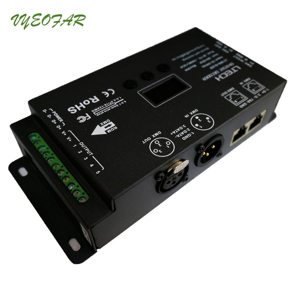 LT-995-OLED-7_