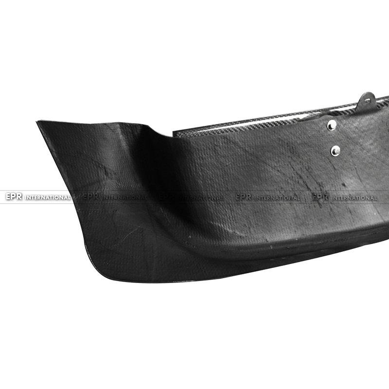 Civic FD2 Mugen Style Rear Diffuser CF (13)_1