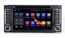 "6.2"" Android Car DVD Player,GPS/Audio Radio Stereo,CAR PC/multimedia for TOYOTA Corolla Camry Previa VIOS HILUX Prado Cruiser(China)"