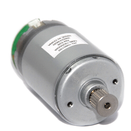 High quality new original CR Motor compatible for EPSON 4880C 4800 4880 4450 4400 MOTOR ASSY.,CR<br>