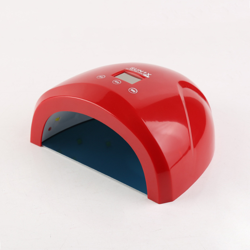 36w uv lamp nail dryer (2)