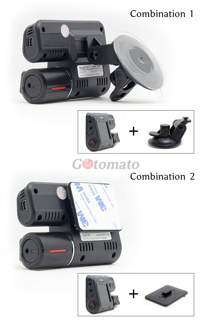 generalplus-i1000s-des-3