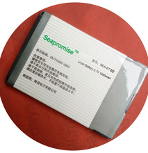 Free shipping retail battery BT60 (BT61) for Motorola Q8,A1210 A3000 A3100 A455,QA4, Q.Q9,W233 W315,W370,i776,i885 ,i580, i880