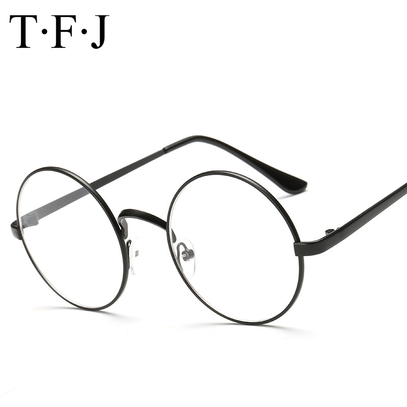 Gold frames glasses - Chinese Goods Catalog - ChinaPrices.net