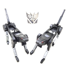 USB Flash Drive 512GB,Robot Dog Transformers,Fashion Exquisite USB 2.0 PenDrive,64gb 32gb 16gb 8gb Memory U Disk 128GB 1TB 2TB