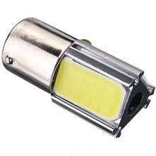 Lowest Price 1156 P21W 36 Chips COB LED Bulb Super Bright White Car Auto Backup Light Lamp DC12V