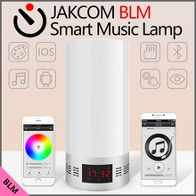 Jakcom BLM Smart Music Lamp New Product Of Speakers As Blutooth Speaker Shower Seal Radyo Usb