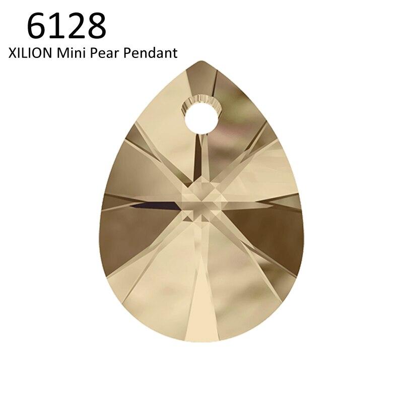 Crystal-Golden-Shadow-(001-GSHA)