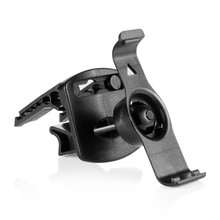 Car Air Vent Mount Stand Holder for Garmin Nuvi 2415 2440 2445 2450 2455 2460 2475 2495 GPS