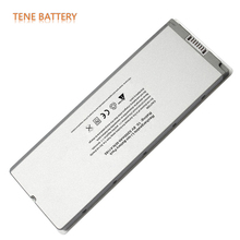 "10.8v 5200mAh OEM Replacement Laptop Battery A1181 A1185 for Apple MacBook 13"" MA561 MA566 MA255 MA472 MA699 MA700 MA701 White"