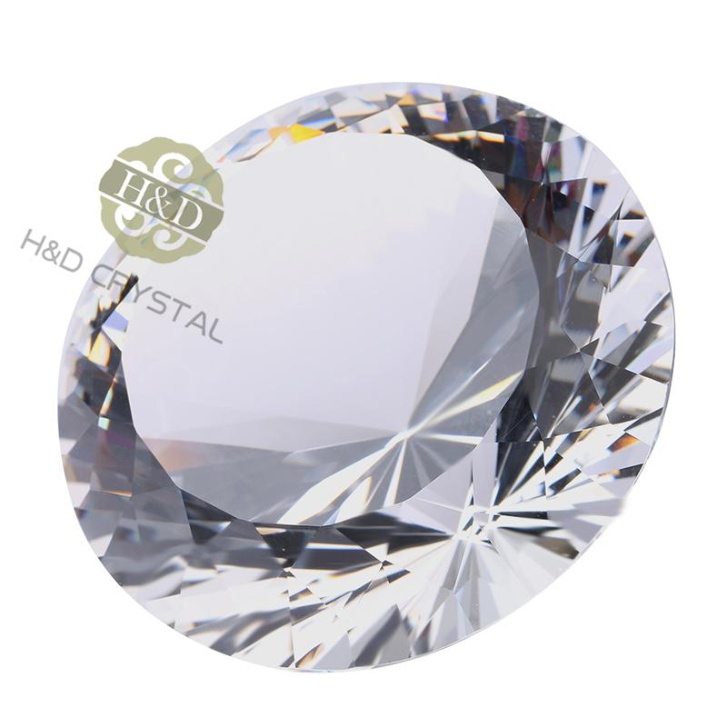 HD140164GS-5 (1)