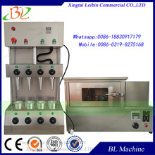New arrival good quality electric conveyor pizza oven,pizza processing machine for sale,conical pizza machine